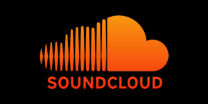 soundcloud-logo-real-estate-success-rocks-podcast